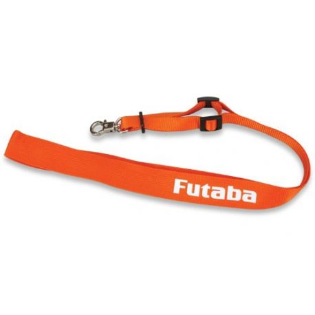 Sangle de cou pour radio - FUTABA