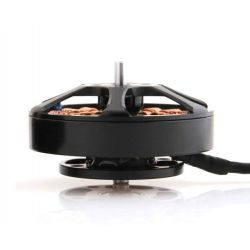 Moteur Brushless Antigravity 4006 380kv