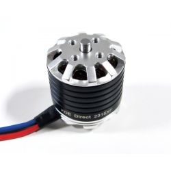 Moteur Brushless 2315XF 885kv - KDE DIRECT