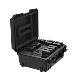 Station de charge transportable pour TB50 - DJI
