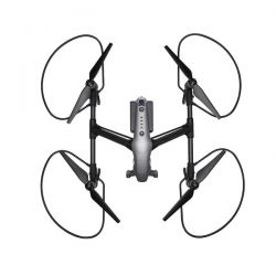 Protections d'hélices Inspire 2 - DJI