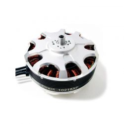 Moteur Brushless 10215XF 105kv - KDE DIRECT