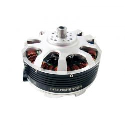 Moteur Brushless 8218XF 120kv - KDE DIRECT