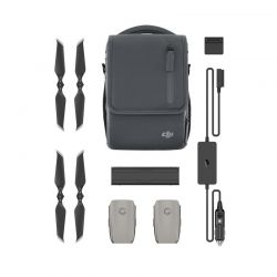 Kit Fly more pour MAVIC 2 Enterprise - DJI