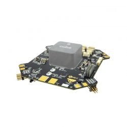 KORE carrier board pour Pixhawk 2 - HEX