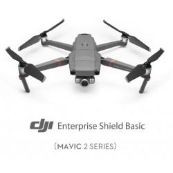 Enterprise Shield Basic pour Mavic 2 Enterprise - DJI