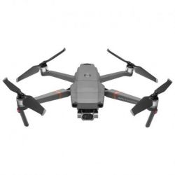 Mavic 2 Enterprise Dual (thermique) - DJI