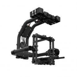 Stabilisateur professionnel MōVI XL - Freefly