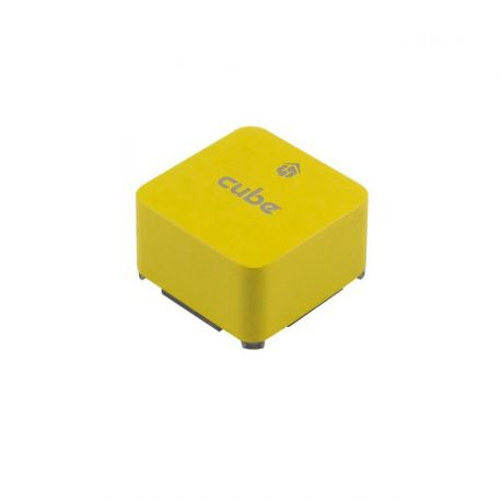 Yellow Cube (Pixhawk 2.1) - HEX