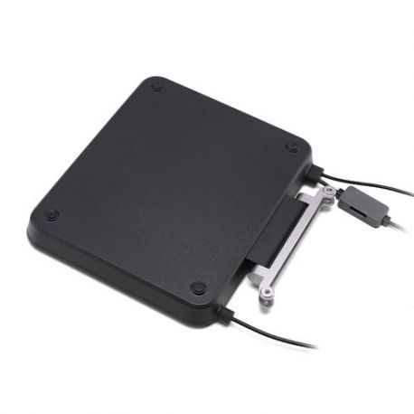 Antenne patch pour radio Cendence - DJI
