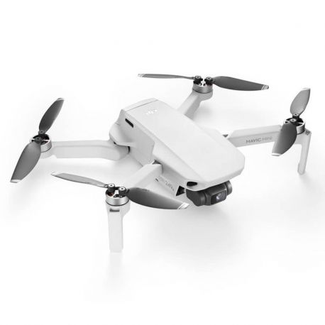 Mavic mini Fly more combo - DJI