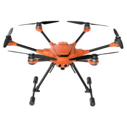 Drone hexacoptère H520 - YUNEEC
