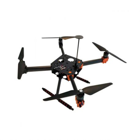Drone quadricoptère HEXSOON EDU450 - HEX