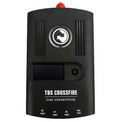 Emetteur Long Range Crossfire - TBS
