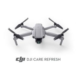 DJI Care Refresh pour MAVIC AIR 2 - DJI