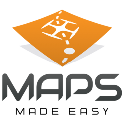 Formation professionnelle Map Pilot - INSTADRONE