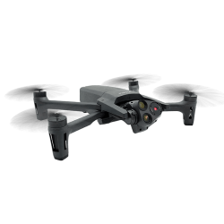 Drone Parrot Anafi USA - PARROT