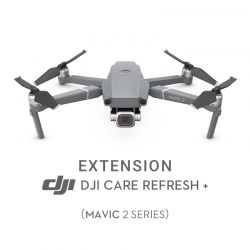 DJI Care Refresh pour MAVIC 2 - DJI
