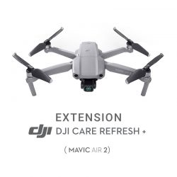 DJI Care Refresh + pour MAVIC AIR 2 - DJI