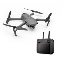 Drone pliable MAVIC 2 Enterprise & Smart Controller - DJI