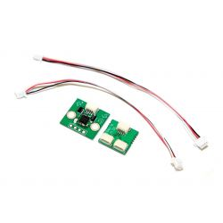 SimpleBGC 32-bit second IMU expansion kit