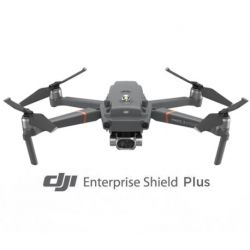 Enterprise Shield Plus pour Mavic 2 Enterprise Dual - DJI