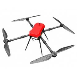 Drone M1000 - TMOTOR