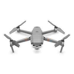 Drone pliable MAVIC 2 Enterprise Advanced - DJI